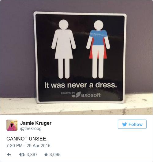 restaurant office commercial restroom signs for Women's Bathroom Sign  Women's Bathroom Sign