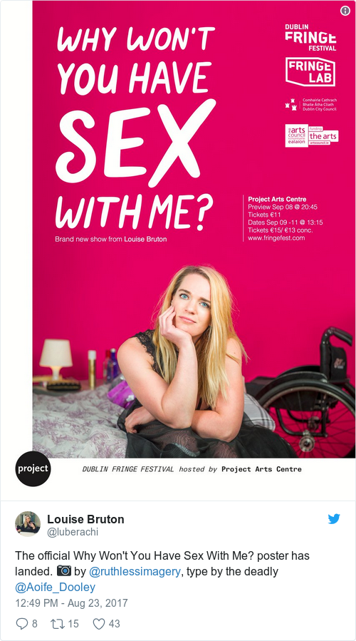 女性アマチュアセックスプレビュー