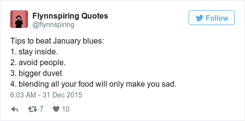 Tweet by @Flynnspiring Quotes