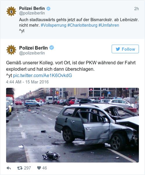 polizei berlin twitter