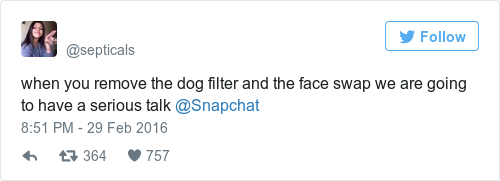 quotes on snapchat filters