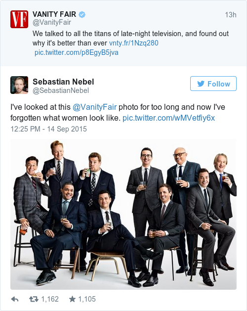 Tweet by @Sebastian Nebel