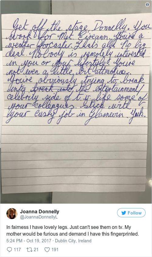 Fingerprinted For Job Letter