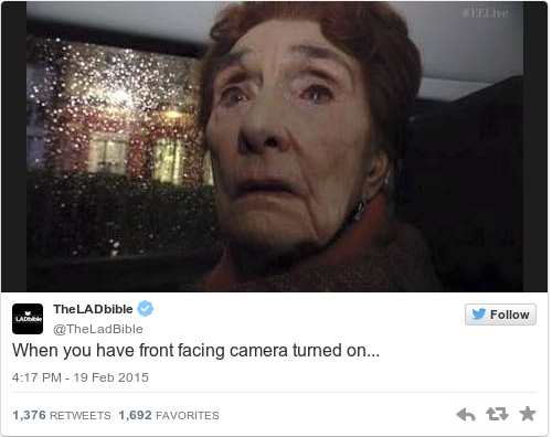 7e1089926e71c1ca80d42e03e20ce3f8 dot cotton's arrest has inspired a new meme, and it's glorious