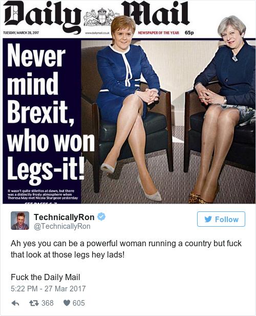 sex with women in batchroom