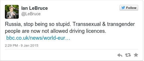 free gay unterracial sex