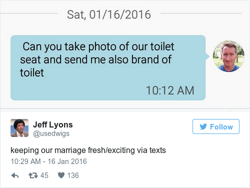 Tweets That Perfectly Sum Up Long Term Relationships The - 16 pictures that sum up how you feel about 2016