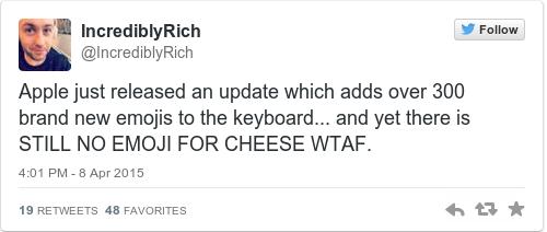 Tweet by @IncrediblyRich