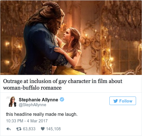 bc04895028d228d03558f100b8a91346 this is the single best headline about the gay character in the
