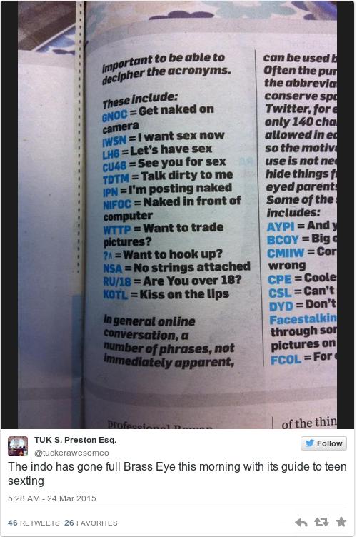 Sexting numbers ireland