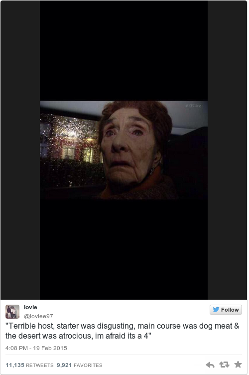 ef0b107e6ce55780eca9b6f53dd038dd dot cotton's arrest has inspired a new meme, and it's glorious