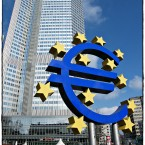 Eurozone