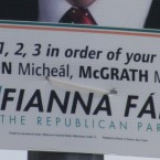 Fianna Fil