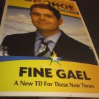 Fine Gael