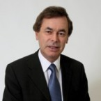 Alan Shatter