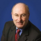 Phil Hogan