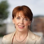 Roisin Shortall