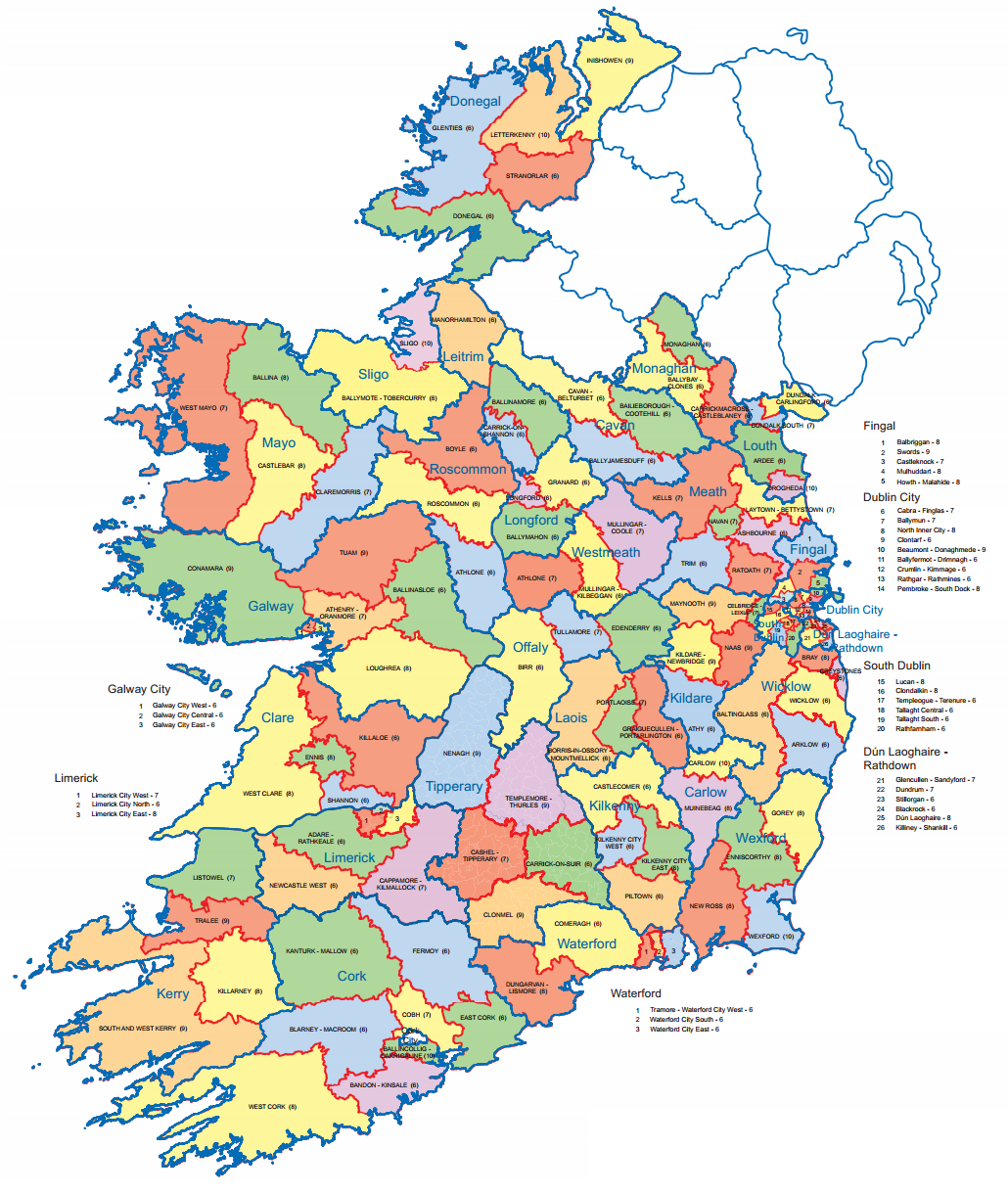 http://cdn.thejournal.ie/media/2013/05/bigirelandmap.png