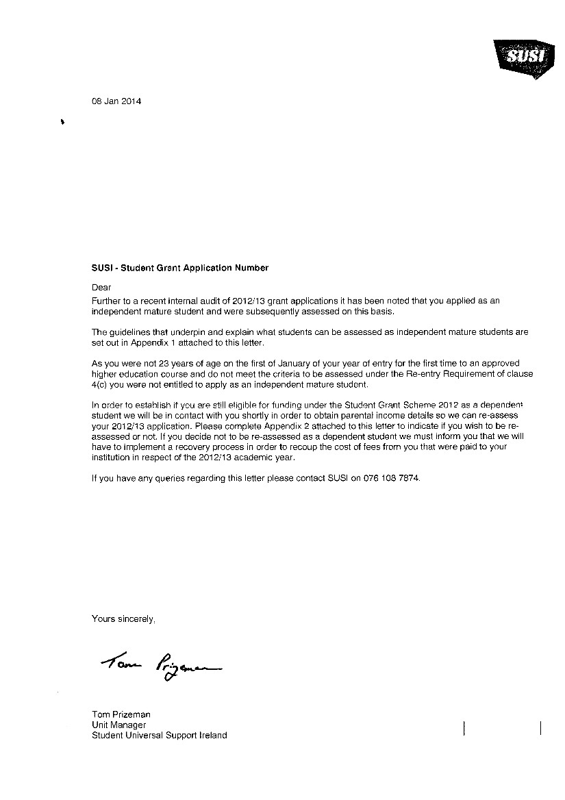 Leave Application Letter For Office Leave Of Absence