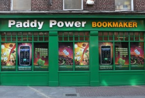 paddy-power-online-sales-2