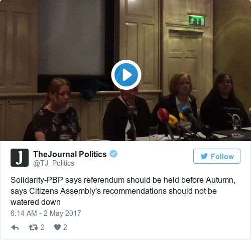54d92e95508271d0d8e01b6b8d021e62 - 'I wouldn't be surprised if the majority of special Dáil committee are anti-choice' – Smith